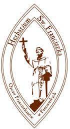 Herbarium św. Franciszka