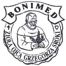 Bonimed - Ojciec Grzegorz Sroka