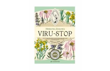 Naturalne herbatki ziołowe wspomagające układ odpornościowy